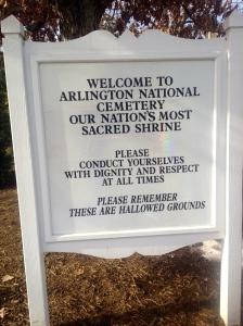 DC Arlington